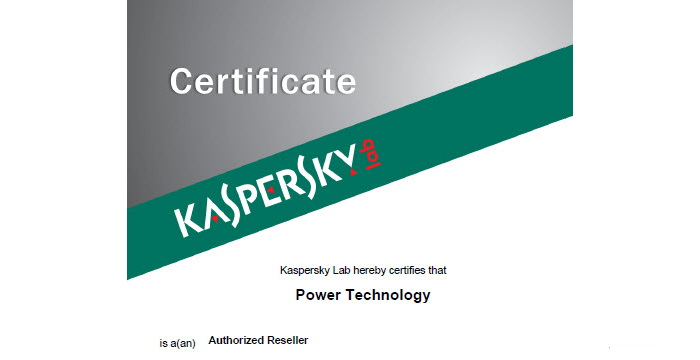 Power Technology : Home Page